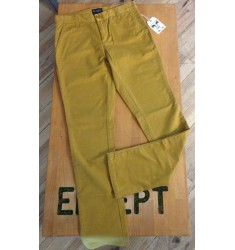 "Pantalon ""working pant"" by OBEY"