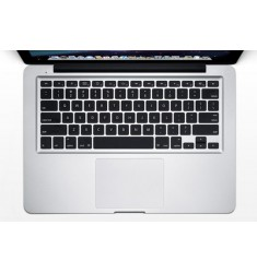 Remplacement Clavier Mac Book