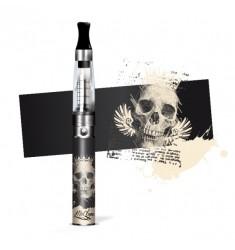 Cigarette électronique Ivape Rock N Roll