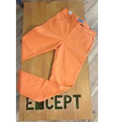 "Pantalon "" Eddy Chino"" - WESC"
