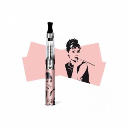 Cigarette électronique IVape Celebrities Audrey