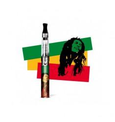 Cigarette électronique IVape Celebritites Bob Marley