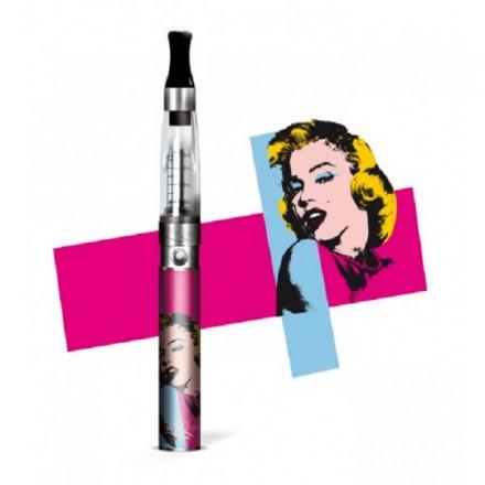 Cigarette électronique IVape Celebrities Marylin