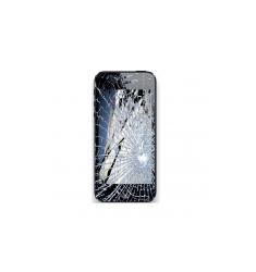 Réparation écran Iphone5