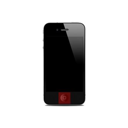 Réparation Bouton Home pour Iphone 4 ou Iphone 4S