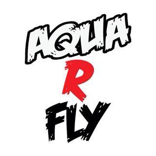 AQUA'R FLY