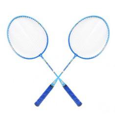 Abonnement combiné squash + badminton