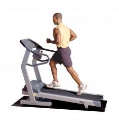 Abonnement combiné fitness + cardio